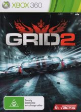 packshot_grid2